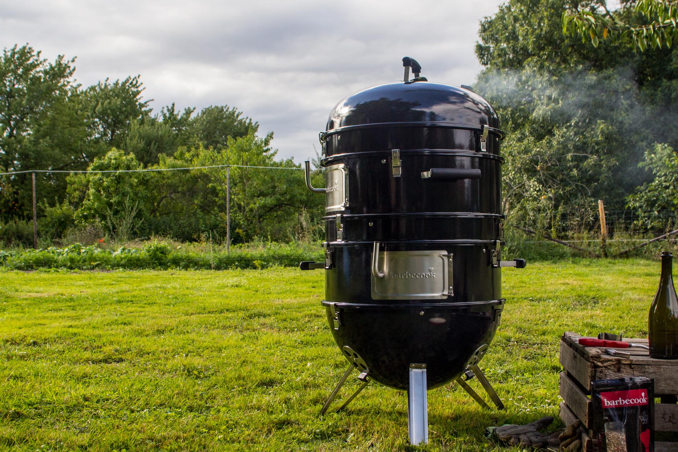 Barbecook juli augustus (31 of 36)