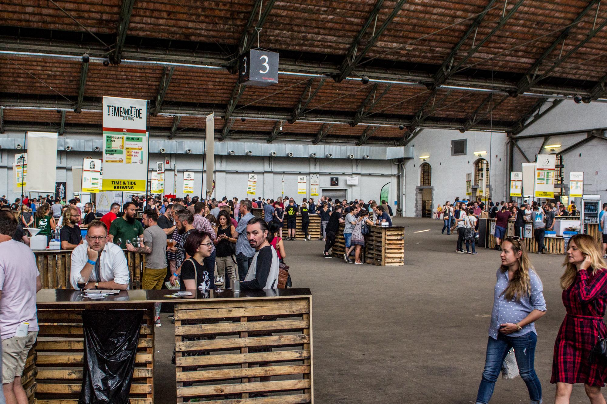 bxl beerfest (2 of 10)