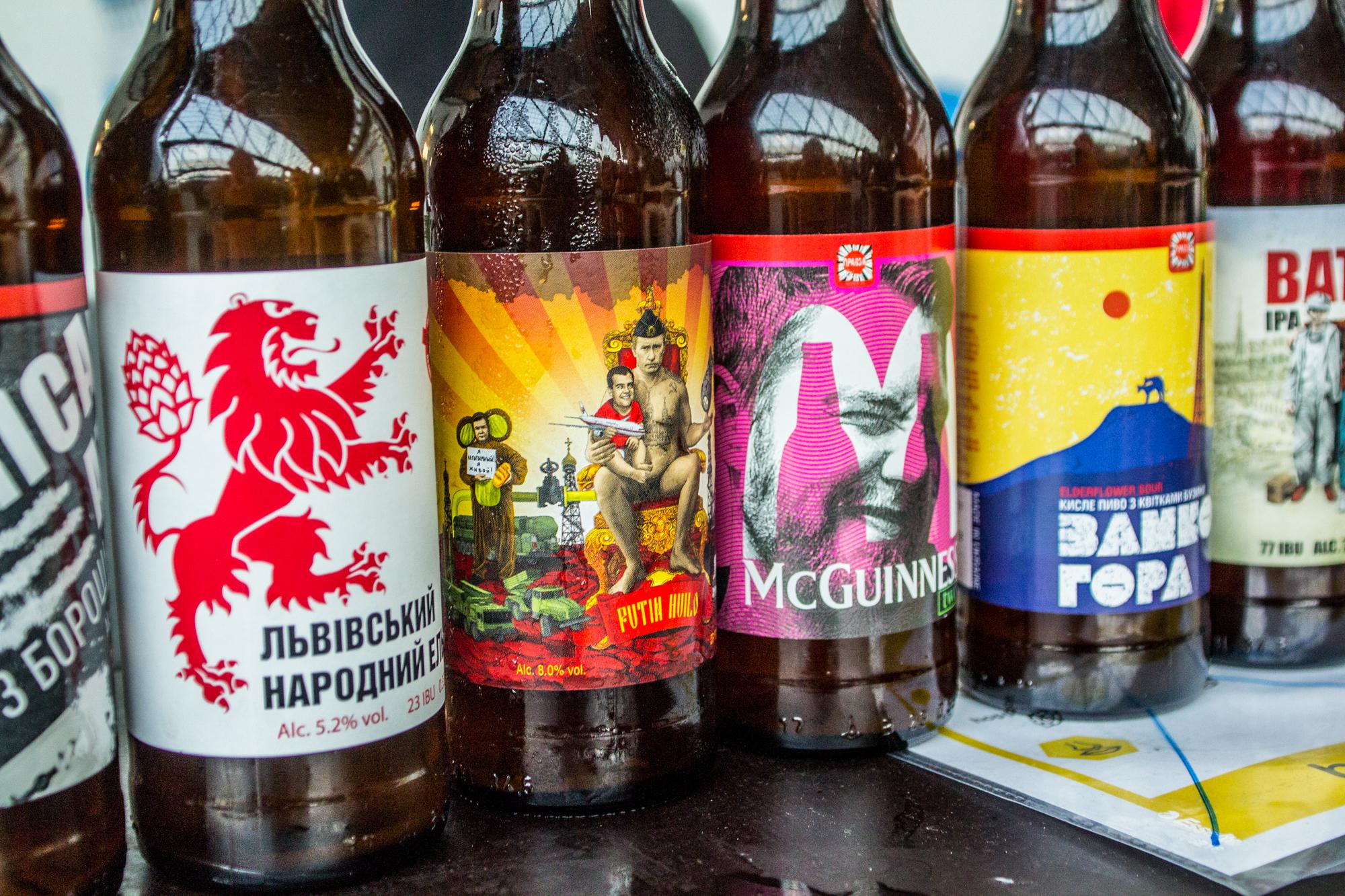 bxl beerfest (4 of 10)
