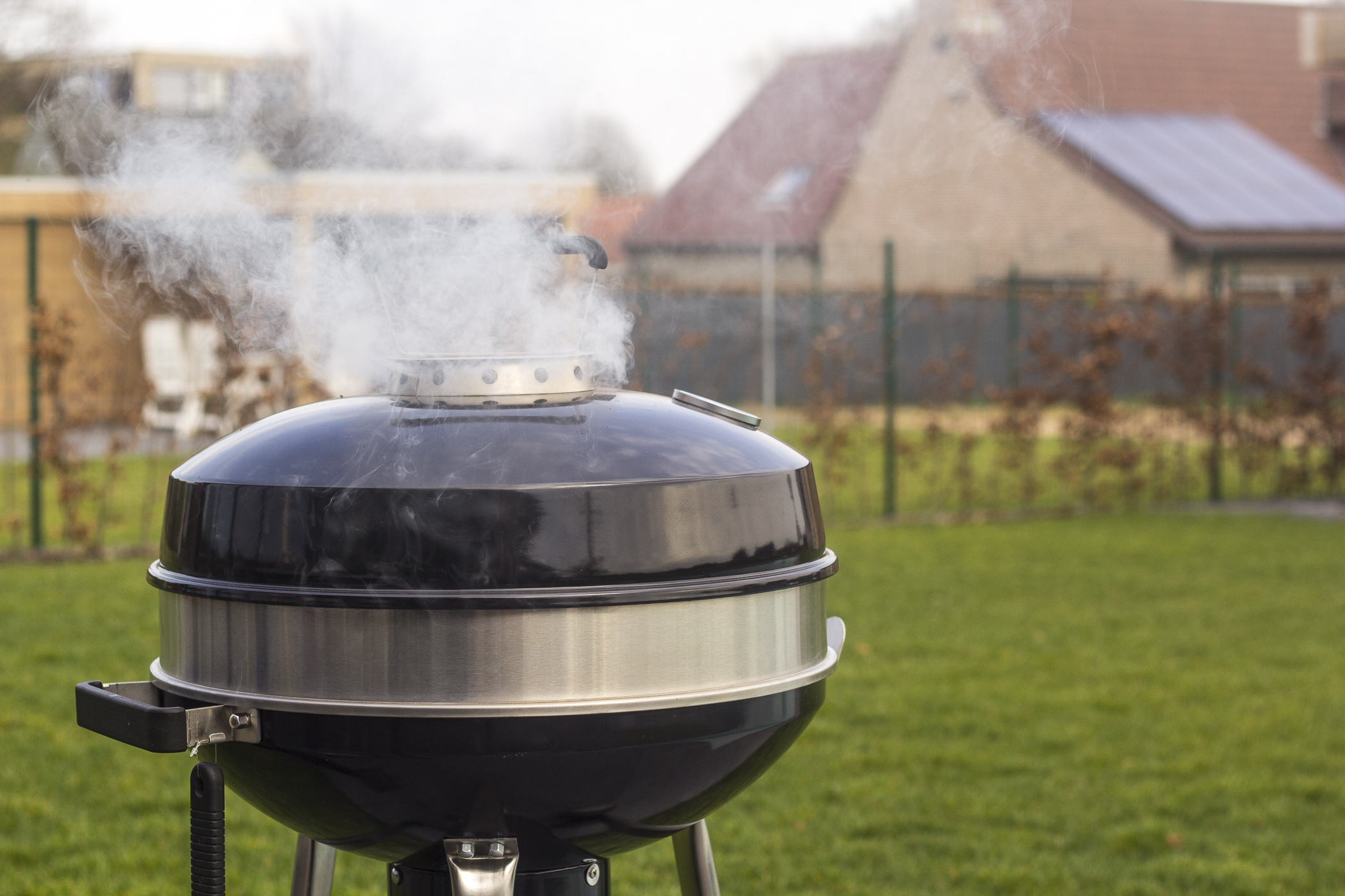 barbecook adam