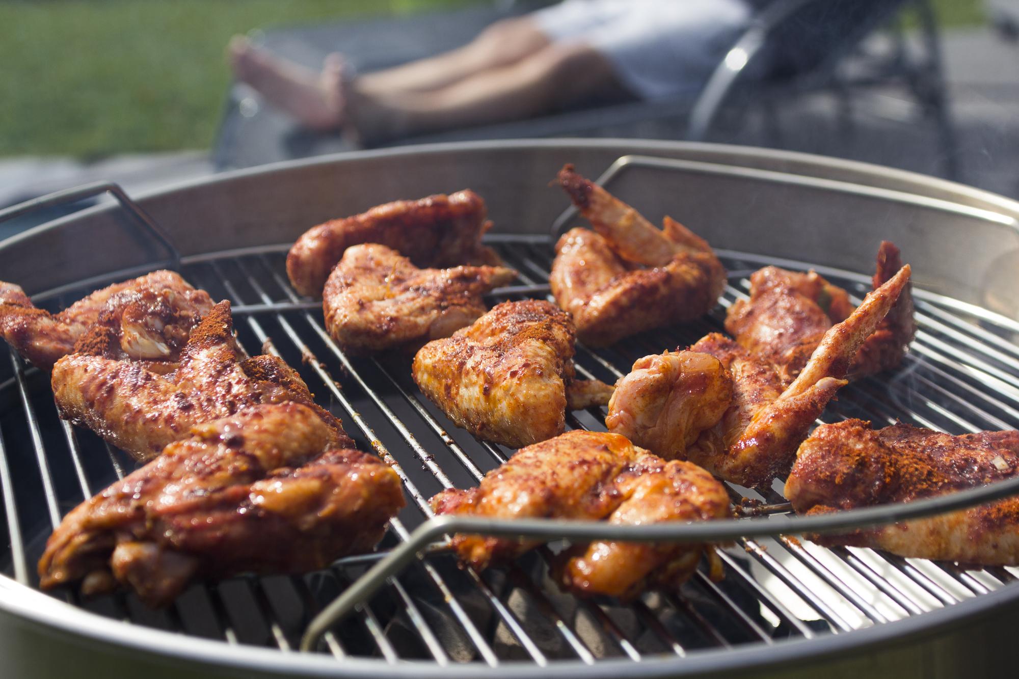 Barbecook deel 2 (26 of 50)