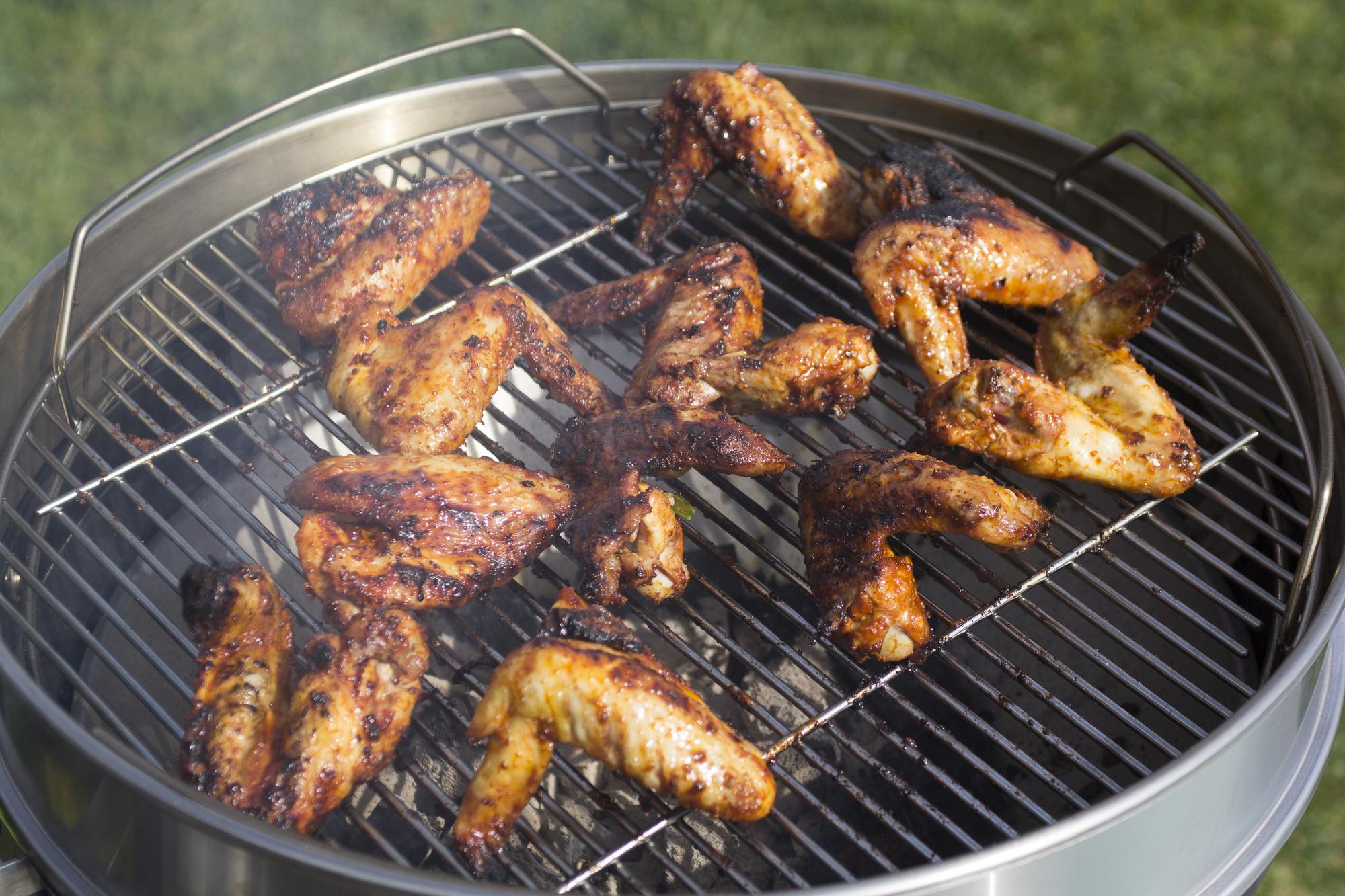 Barbecook deel 2 (29 of 50)