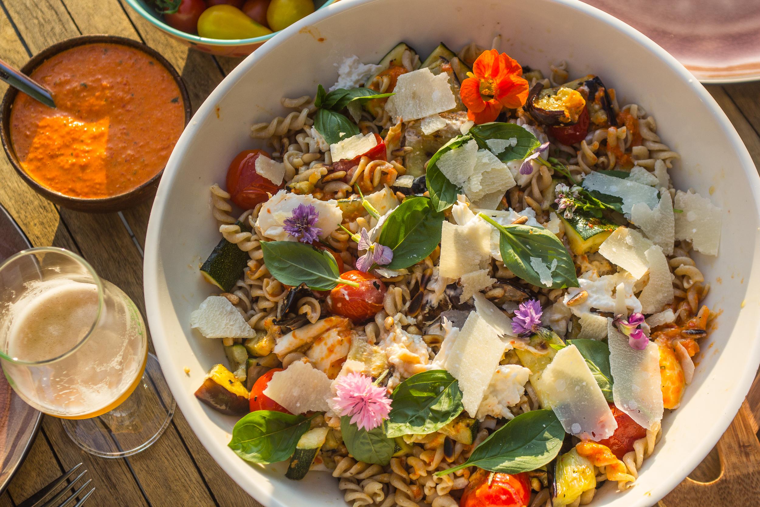 2018 september veggie salade (22 of 27)